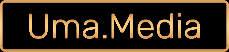Uma.Media